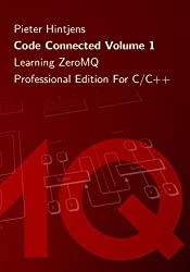 Code Connected Volume 1 - Professional Edition for C/C++ (English Edition)
