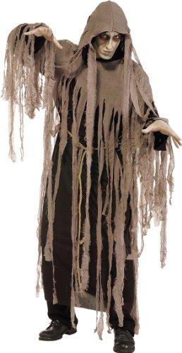 rubies-2-57008-std-zombie-nightmare-kostum-standardgrosse