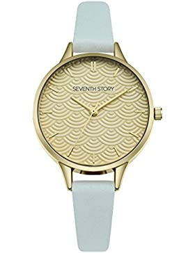 Seventh Story Damen-Armbanduhr SS005UG