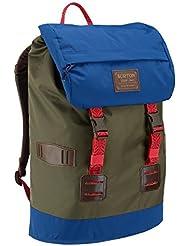Burton Unisex Wms Tinder Pack Daypack
