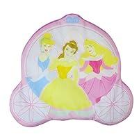 Character World Disney Princess Wishes Shaped Pyjama Case