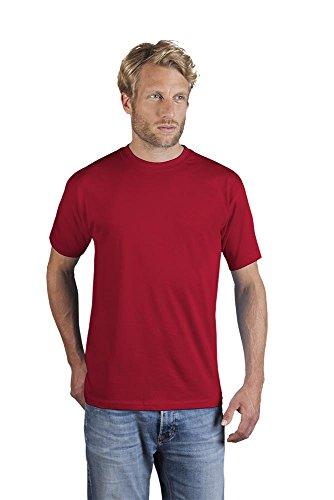 herren-premium-t-shirt-l-kirschrot