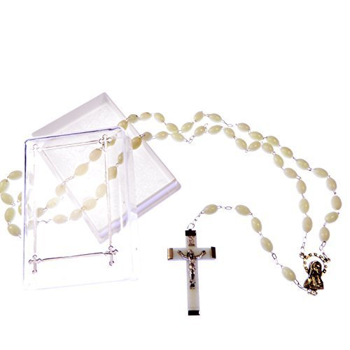 Catholic-Luminous-glow-in-the-dark-rosary-beads-extra-strong-and-boxed