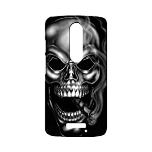 G-STAR Designer Printed Back case cover for Motorola Moto X3 (3rd Generation) - G0953