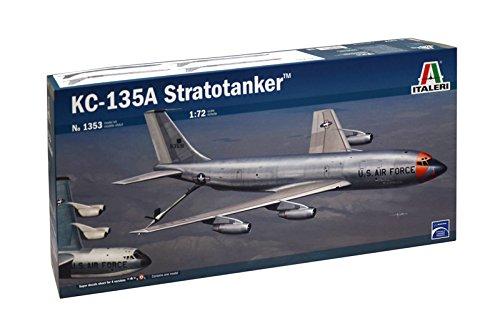 Flugzeuge Blechspielzeug Flugzeug Us Air Force Tin Toy Airplane Hohe QualitäT Und Preiswert Spielzeug