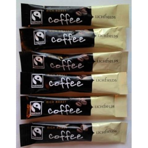 Lichfield Rich Chicco di caffè Sticks 1 x 200sticks