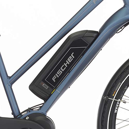 fischer-damen-e-bike-trekking-etd-1820-2019-saphirblau-matt-28-rh-44-cm-mittelmotor-50-nm-48v-akku-3
