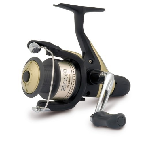 shimano-hyperloop-4000rb-fishing-reel