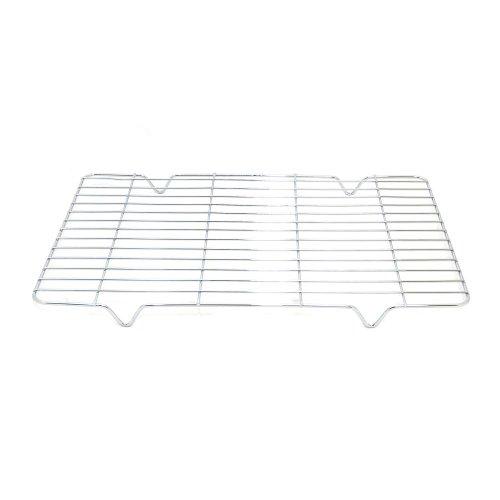 Pan Grid (Genuine ARISTON Backofen Grill Pan Grid 350x225mm C00117378)