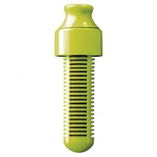 Preisvergleich Produktbild Bobble Ersatz Wasserflasche Filter, Kalk