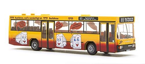 reitze-rietze-71705-neoplan-n416-erlanger-stadtwerke-bus-model
