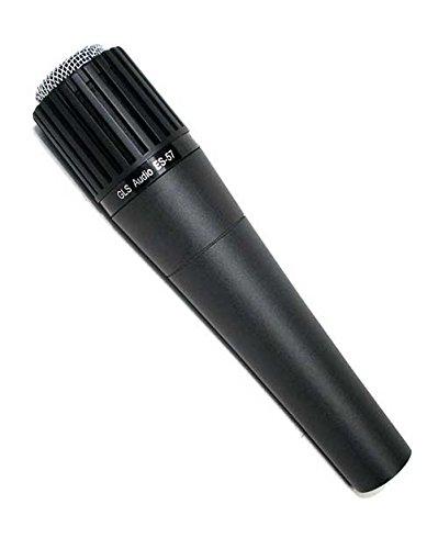 BestOfClones - Mikrofone dynamische GLS Audio ES-57 -