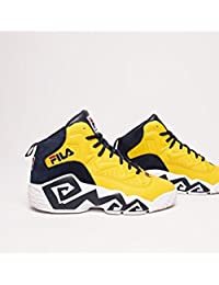312e3e971a768 Amazon.it  Fila - Tela   Scarpe  Scarpe e borse
