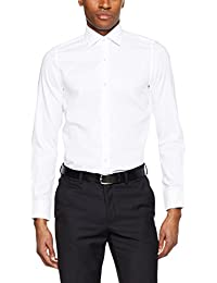 Pierre Cardin Cannes 1310, Chemise Business Homme