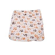 Kiao Manteaux de chien de chien Design de patte chaude Maillot de chien de chien de chien Nouveau