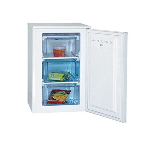 congelatore-verticale-atlantic-gn145-3-cassetti-80-lt-a-