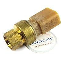 274-6719 2746719 SINOCMP - Sensor de presión de grupo para piezas de Excavadora 815B