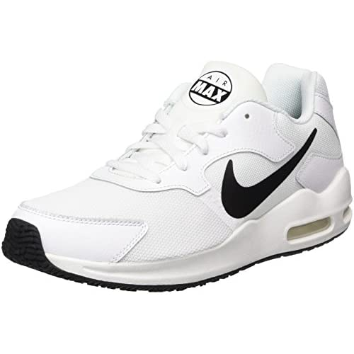 41FyUdlIRYL. SS500  - Nike Men's Air Max Guile Competition Running Shoes