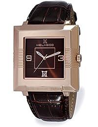 Helveco H24141MA - Reloj  color negro