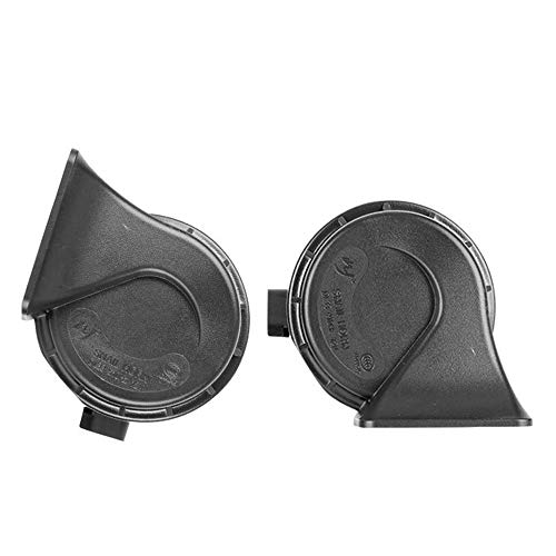 JUNHAO 12 v Universal Air Horn Für Ford Max S-max Taurus Mondeo Gewinnen Spezielle Lautsprecher Ford Taurus Stereo