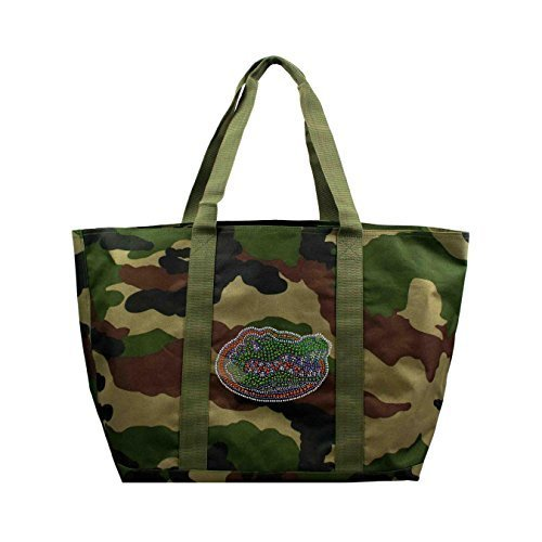 ncaa-florida-gators-camo-tote-24-x-105-x-14-inch-olive-by-littlearth