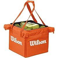 Amazon.es  cesta pelotas tenis  Deportes y aire libre c68c8b0536949