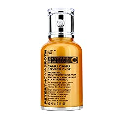 Peter Thomas Roth Camu Camu Power Cx30 Vitamin C Brightening Serum - 50ml/1.7oz