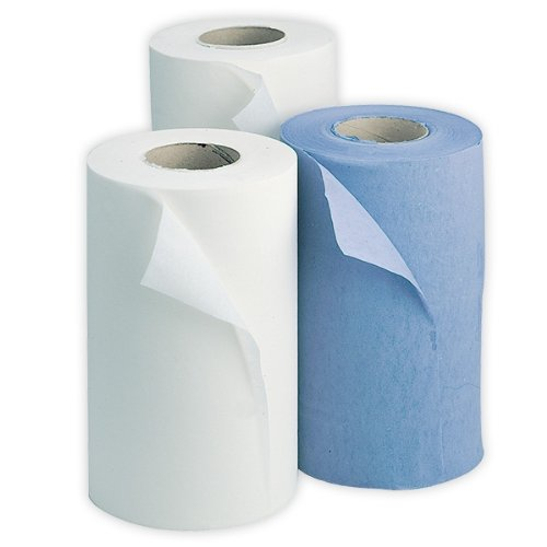 18-blue-wiper-rolls-bodyguards-quality-strong-paper-wiper-rolls-18-x-10-2ply-soft-strong-tear-resist