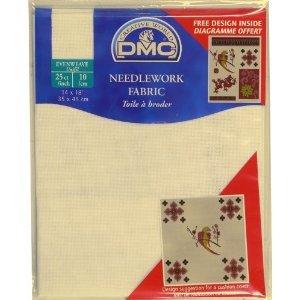 35-x-45-cm-evenweave-25-para-acabados-metalicos-en-blanco-de-ropa-de-cama