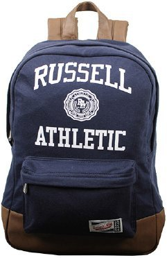 russel-athletic-daypack-bunt-multicolore