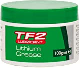 Weldtite Lubricant Lithium Grease