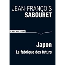 Japon : La fabrique des futurs