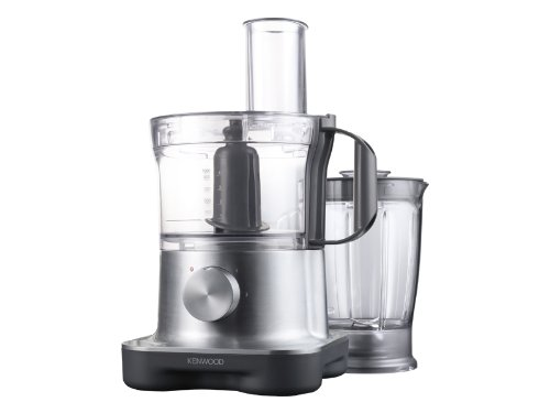 Kenwood Multi Pro FPM250 Food processor