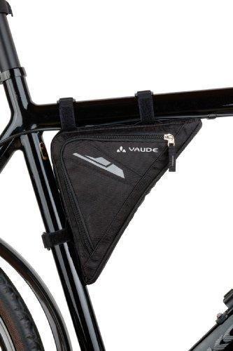 bolsa de cuadro vaude 100853 para bici