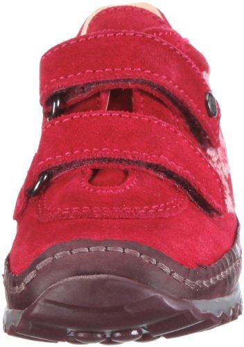 Naturino Denbe 200524801, Chaussures basses mixte enfant Violet-TR-F5-81
