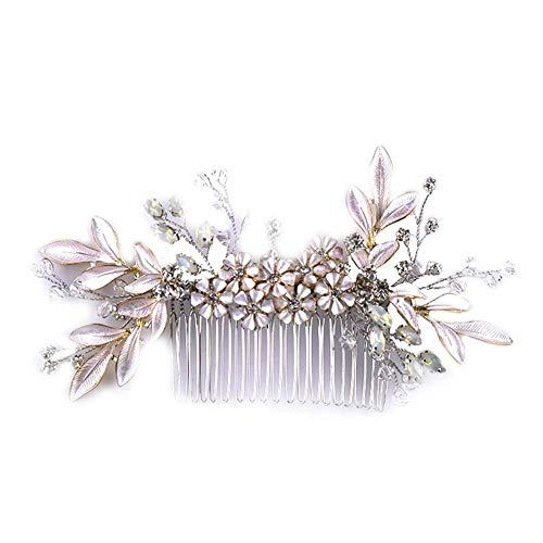 Hair & Head Jewelry Usa Woman Large Elegant Metal Butterfly Rhinestones Crystal Hair Claw Clip Pin Promote The Production Of Body Fluid And Saliva