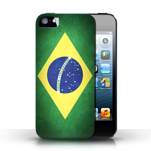 etui-coque-pour-apple-iphone-5-5s-brsil-brsilien-conception-collection-de-drapeau