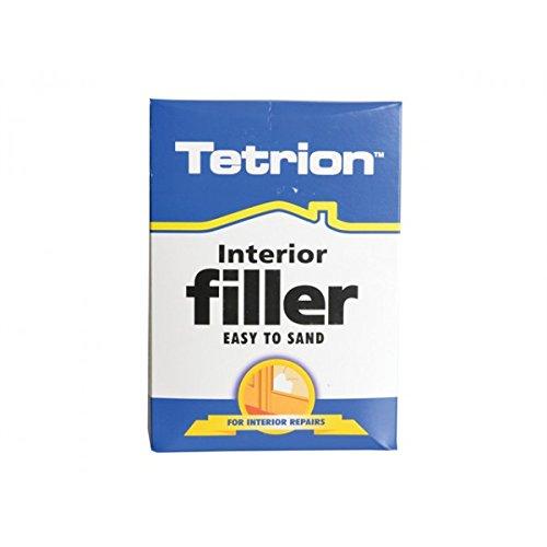 tetrion-tmf015-interior-masilla-en-polvo