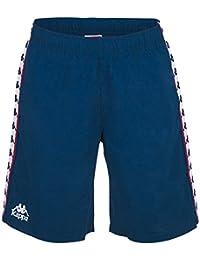 Kappa Herren Clark Shorts