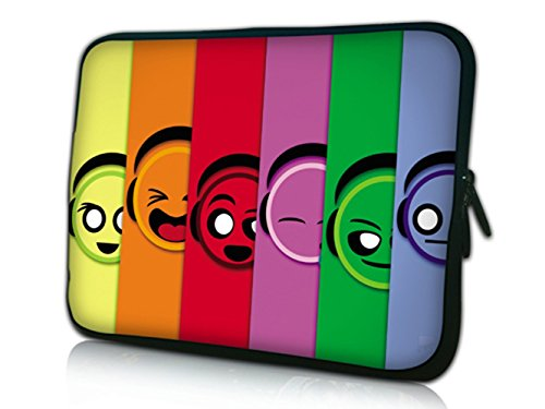 sidorenko-sleeve-case-per-netbook-custodia-per-laptop-15-156-pollici-macbook-air-macbook-pro-macbook
