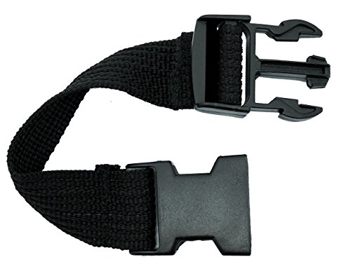 8-inch-belt-extension-extender-suitable-for-ras-bum-bags-1003-1006-and-1013