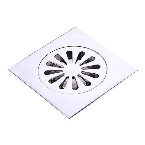 kjht-piano-di-continuit-in-rame-deodorante-fogna-copertura-del-fondo-scarico-del-bagno-deodorante