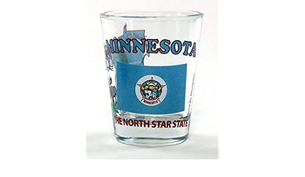 Buy Minnesota The North Star State All American Collection