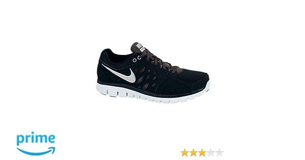 8ea70bcdbdf2f Nike Vandal Hi Supreme Original 2004 Trainers Suede Leather Canvas OG  Viintage Retro Adult Size  UK 6