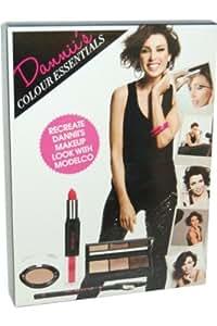 Essentials by ModelCo Dannie Colour Essentials Set