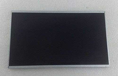 Dell Inspiron N4050 P22G 14