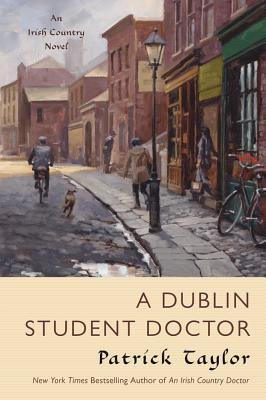 [ { A Dublin Student Doctor } ] BY ( Author ) Sep-2012 [ Paperback ]