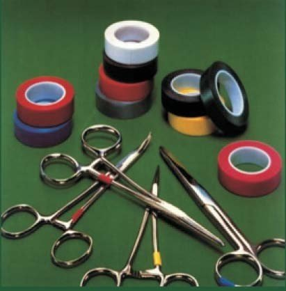 cinta-marcar-instrumental-verde