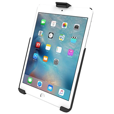 Price comparison product image RAM-HOL-AP20 Apple iPad mini 4 Holder
