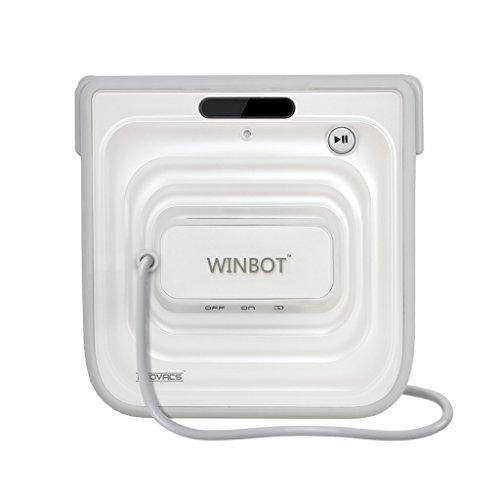 Winbot W730 Robot nettoyeur de vitres ECOVACS WINBOT
